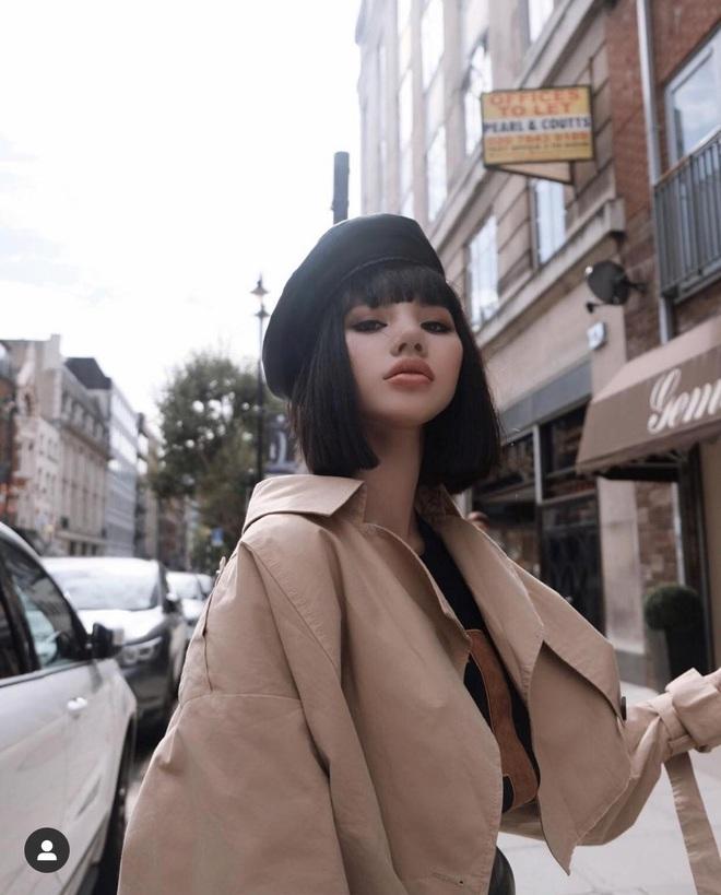 """Hoa hậu """"rich kid"""" Jolie Nguyễn: Vi vu nước ngoài, tậu đồ hiệu mỏi tay, tuyên bố tiêu 500 triệu⁄ tháng không cần đại gia - Ảnh 4."""