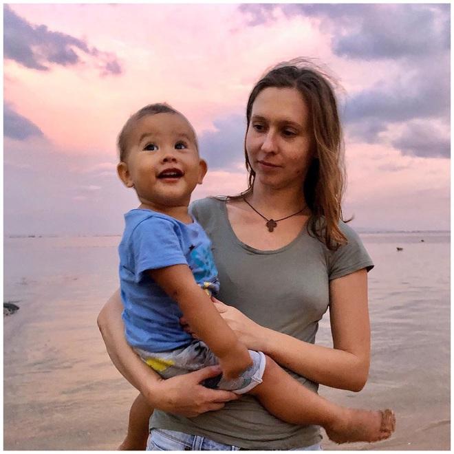 Bali chỉ là 'thiên đường giữa nhân gian'? Cô gái Tây phương tới đây lấy chồng tiết lộ những sự thật 'không như quảng cáo' của hòn đảo này - ảnh 2