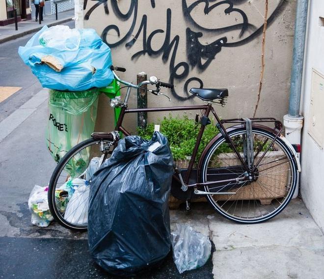 Hội chứng Paris: Căn bệnh lạ ở kinh đô ánh sáng, khiến người ta kỳ vọng nhiều mà thất vọng chẳng kém gì - ảnh 8