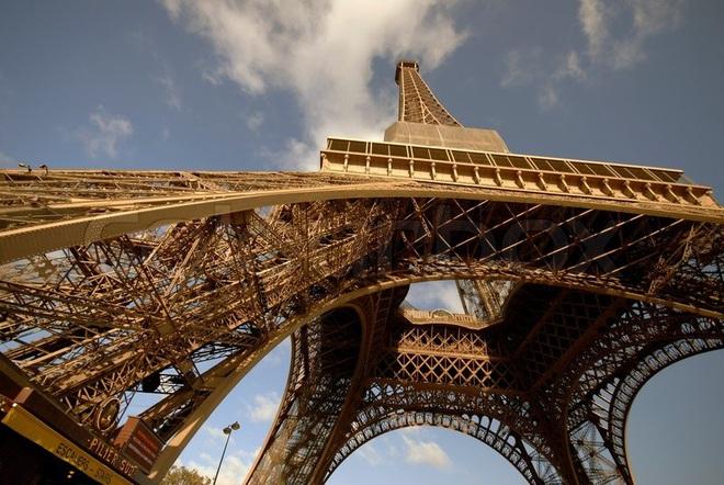 Hội chứng Paris: Căn bệnh lạ ở kinh đô ánh sáng, khiến người ta kỳ vọng nhiều mà thất vọng chẳng kém gì - ảnh 1