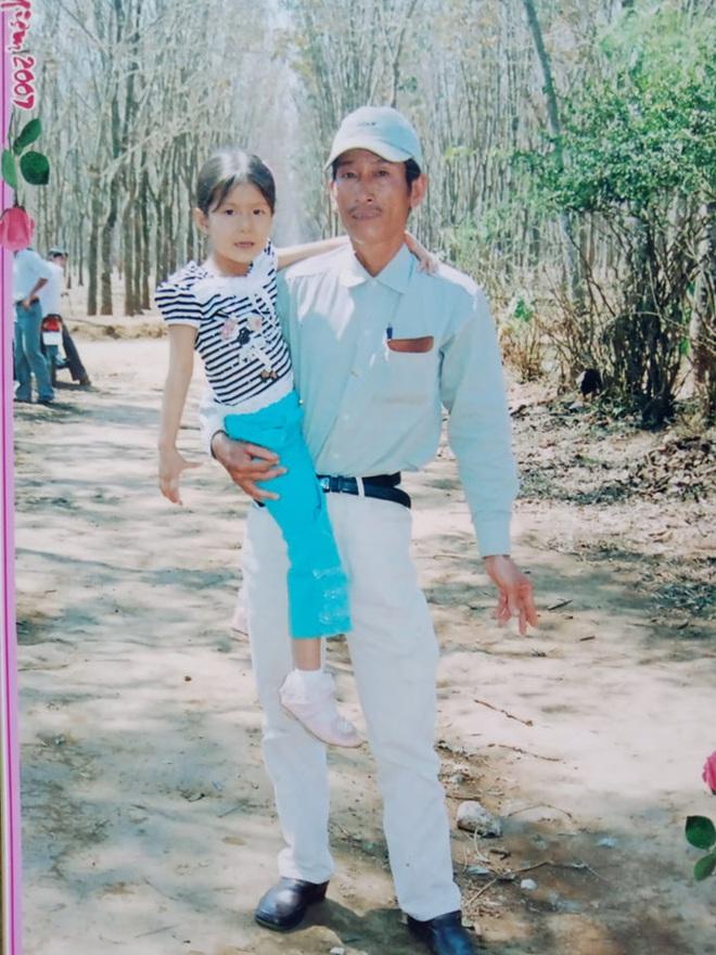 2k1 bị loại ngang trước đêm CK Hoa khôi vì lùm xùm sửa mũi, đi thi Hoa hậu Việt Nam 2020 tung bằng chứng đẹp tự nhiên - ảnh 5