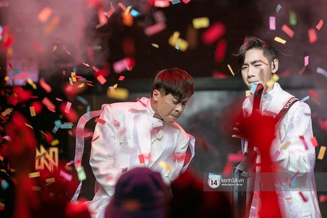 K-ICM debut loạt gà mới gồm cả Lena và Quang Đông, giới thiệu nam ca sĩ đồng hành trong các dự án sắp tới trong concert sinh nhật - ảnh 4