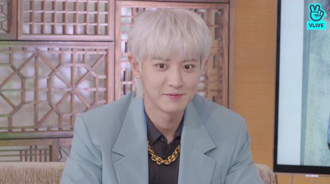EXO-SC trở lại với MV 1 Billion Views, leak trọn album trong showcase và kể về thời bộ đôi Chanyeol - Sehun lúc chưa thân thiết với nhau - ảnh 4