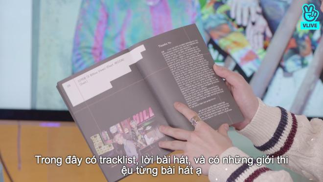 EXO-SC trở lại với MV 1 Billion Views, leak trọn album trong showcase và kể về thời bộ đôi Chanyeol - Sehun lúc chưa thân thiết với nhau - ảnh 15