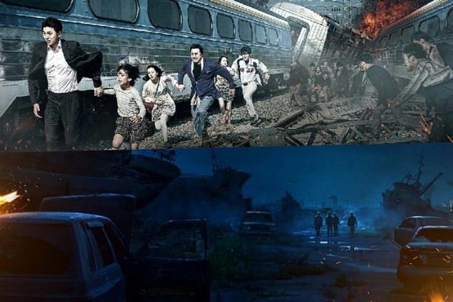 7 điểm hay ho về bom tấn Peninsula: Kinh phí khủng lên tới 370 tỉ, hồi kết tươi sáng hơn Train To Busan? - ảnh 14
