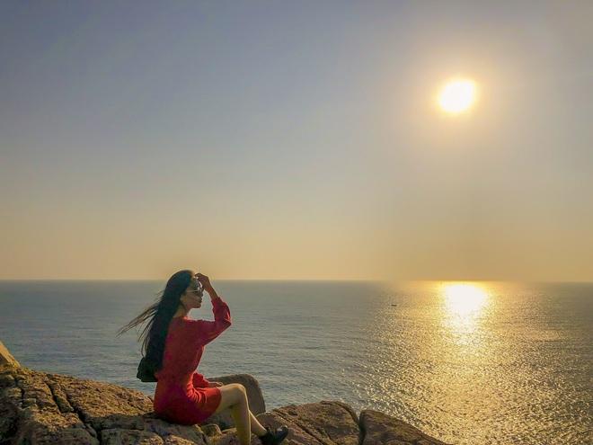 Dàn thí sinh Hoa Hậu Việt Nam đọ sắc với bikini: Ai cũng chân dài thẳng tắp, body nóng bỏng hay mảnh mai đều cân hết - ảnh 14