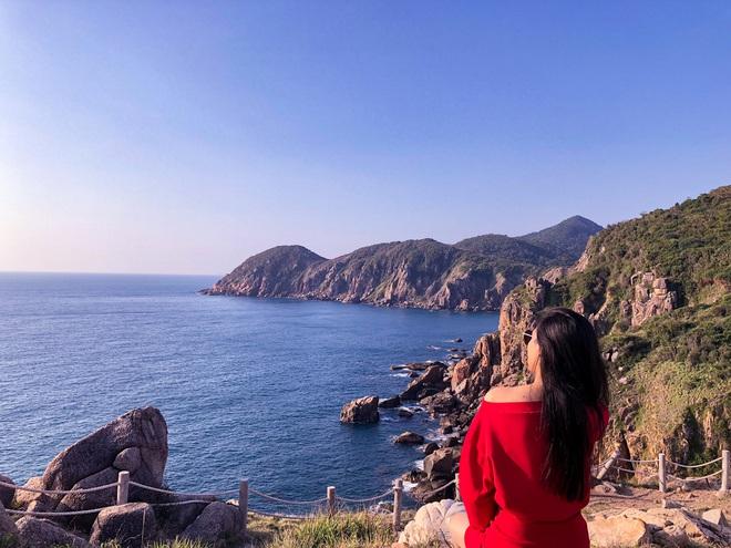 Dàn thí sinh Hoa Hậu Việt Nam đọ sắc với bikini: Ai cũng chân dài thẳng tắp, body nóng bỏng hay mảnh mai đều cân hết - ảnh 16