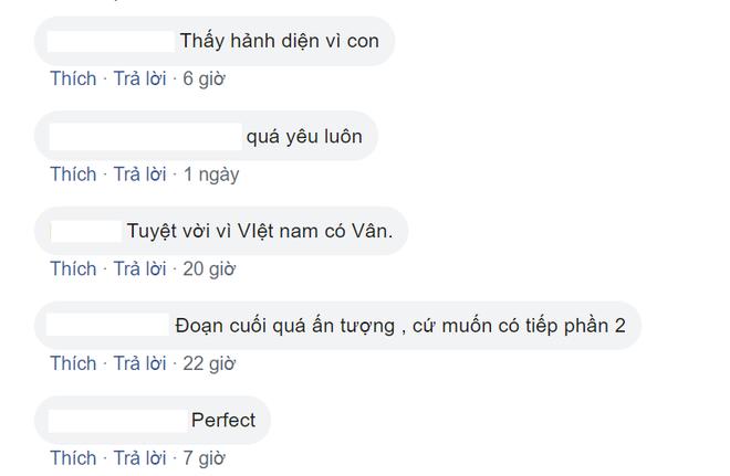 Bạn có biết: Ngô Thanh Vân chủ động đòi được làm người Việt ở bom tấn The Old Guard - ảnh 4