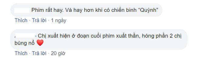 Bạn có biết: Ngô Thanh Vân chủ động đòi được làm người Việt ở bom tấn The Old Guard - ảnh 5
