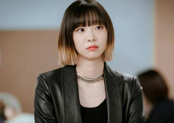 Kim Da Mi giật bồ bạn thân ở Thất Nguyệt và An Sinh bản Hàn, dân tình tiếc nuối vì nam chính không phải Jinyoung (GOT7) - ảnh 2