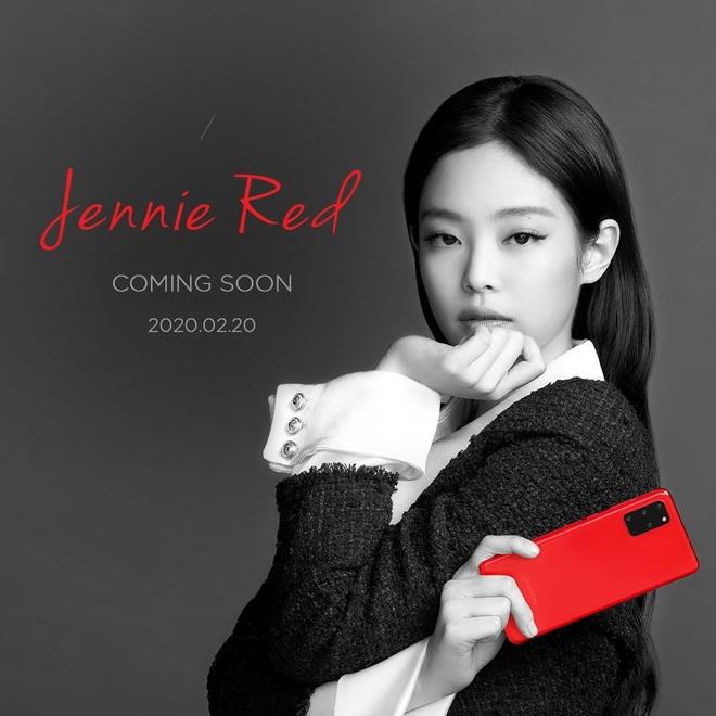 Hương Giang chi nửa tỷ đồng sắm đồ hiệu, hóng nhất chính là màn đụng hàng nảy lửa với Jennie (Black Pink) - ảnh 5