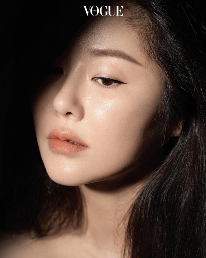Người tình quyền lực của dàn Hoa hậu Hàn: Sao ngực khủng hốt cả Ji Chang Wook - G-Dragon, mỹ nhân Gia đình là số 1 quá thảm - ảnh 4