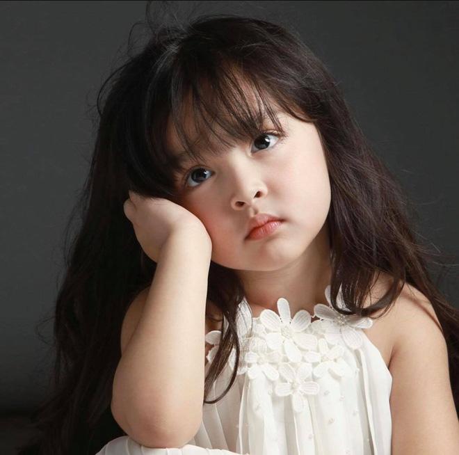 Con gái mỹ nhân đẹp nhất Philippines khiến nửa triệu người phát sốt chỉ với 1 bức ảnh, bảo sao cát-xê cao hơn cả mẹ - ảnh 6