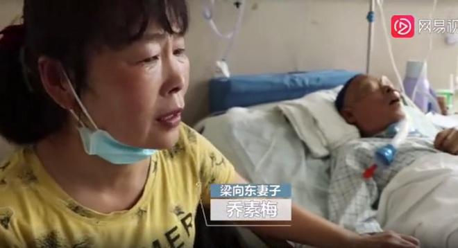 Cô gái yêu cầu bạn trai đưa trước tiền cưới để cứu bố đang bệnh nặng, phản ứng của người đàn ông này gây tranh cãi gay gắt - ảnh 3