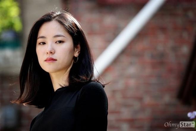 Song Joong Ki bị dụ làm trùm mafia, bén duyên với tình cũ Lee Jun Ki ở dự án phim mới - ảnh 5