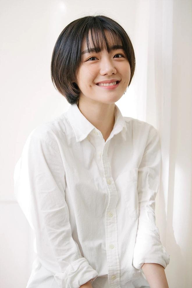 Rộ tin center X1 Kim Yohan đóng Giang Thần bản Hàn, bà con netizen nhận xét: Đẹp đấy mà không hợp! - ảnh 4