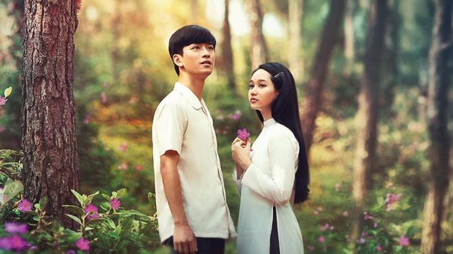 Nhà soạn nhạc nổi tiếng của loạt phim Việt trăm tỉ bị mạo danh trắng trợn tại Việt Nam, ekip Mắt Biếc cũng lên tiếng bức xúc - ảnh 1