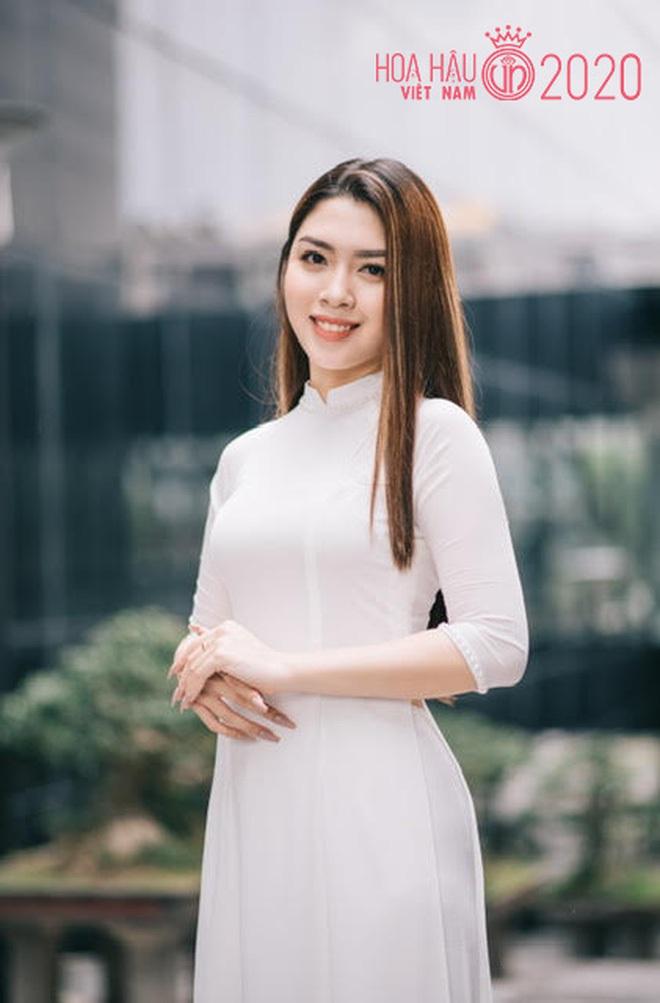 Thí sinh U60 đăng ký thi Hoa hậu Việt Nam 2020: Tự tin và đam mê có đủ, được khen hết lời nhưng đáng tiếc không hợp lệ - Ảnh 7.