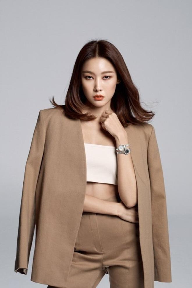 Phim của Cha Eun Woo nhận gạch đá tơi tả vì nghi án đạo nhái hình ảnh idol Kpop - Ảnh 2.