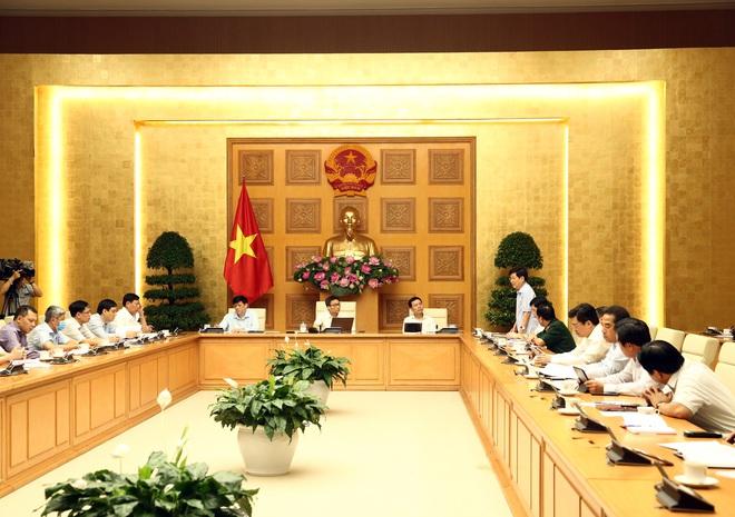 Quyền Bộ trưởng Bộ Y tế: Covid-19 ở Đà Nẵng là chủng mới, có đặc tính lây lan nhanh hơn - Ảnh 1.