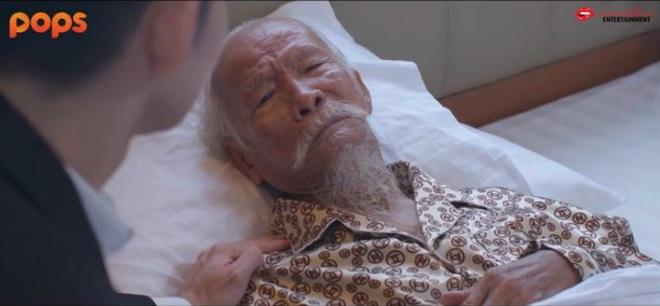 Mới ngày nào từ chối yêu đam mỹ, nay Jun Phạm đã dính phốt lái máy bay ở Nhà Trọ Có Quá Trời Phòng 2 - ảnh 9