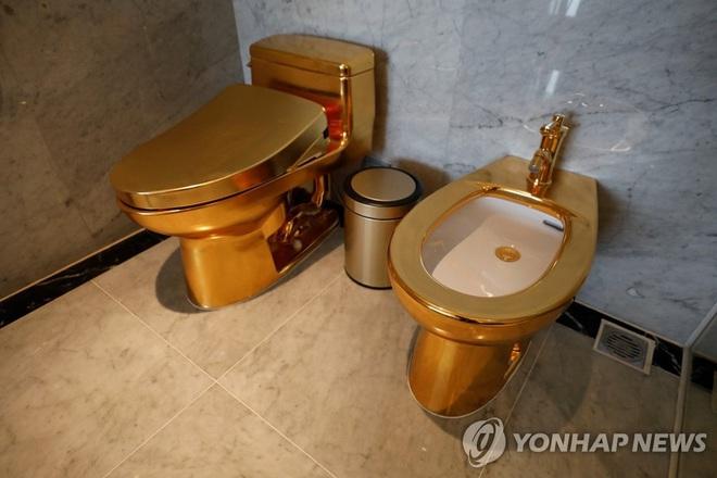 Khách sạn dát vàng ở Hà Nội được báo Hàn rầm rộ đưa tin, con số đầu tư gây sốc lên đến hơn 2,3 nghìn tỷ đồng - Ảnh 9.