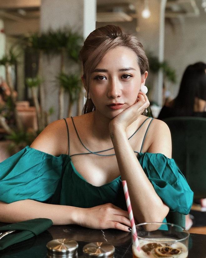 Học lỏm tips chụp hình gợi cảm mà không thô của bà chủ Hà thành Kiều Ly, gu như này bảo sao không hot - ảnh 27