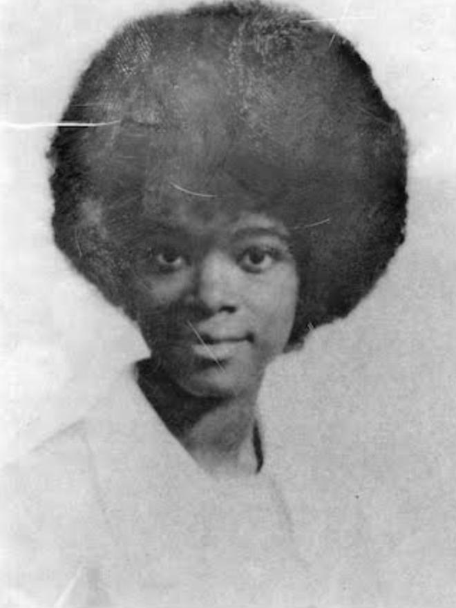 """""""Bóng ma Đường cao tốc"""": Án mạng hàng loạt đầu tiên ở Washington, 6 thiếu nữ da màu bị sát hại dã man và đến giờ vẫn chưa được giải quyết - ảnh 5"""
