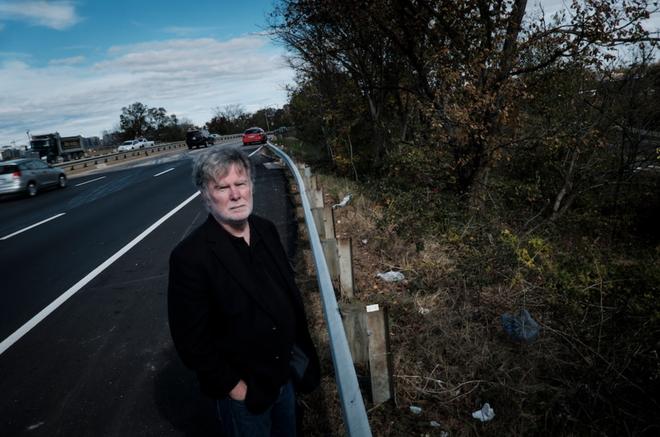 """""""Bóng ma Đường cao tốc"""": Án mạng hàng loạt đầu tiên ở Washington, 6 thiếu nữ da màu bị sát hại dã man và đến giờ vẫn chưa được giải quyết - ảnh 7"""