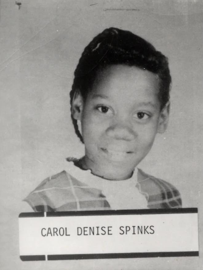 """""""Bóng ma Đường cao tốc"""": Án mạng hàng loạt đầu tiên ở Washington, 6 thiếu nữ da màu bị sát hại dã man và đến giờ vẫn chưa được giải quyết - ảnh 4"""