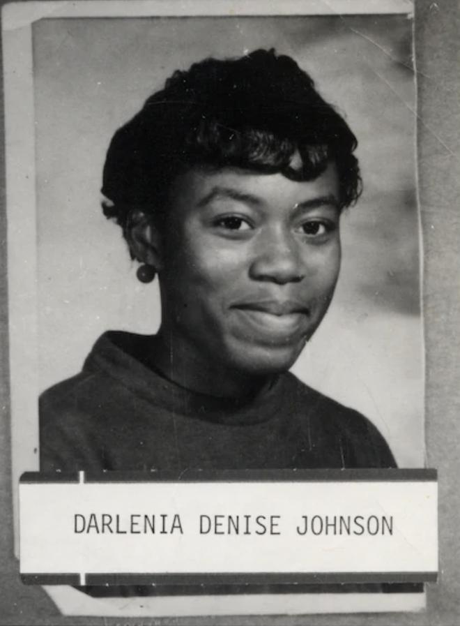 """""""Bóng ma Đường cao tốc"""": Án mạng hàng loạt đầu tiên ở Washington, 6 thiếu nữ da màu bị sát hại dã man và đến giờ vẫn chưa được giải quyết - ảnh 3"""