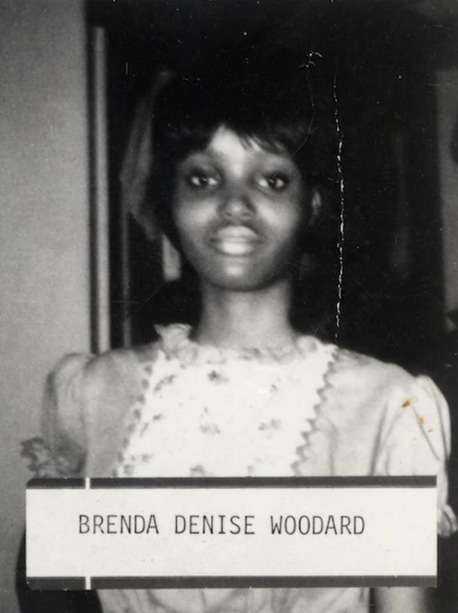 """""""Bóng ma Đường cao tốc"""": Án mạng hàng loạt đầu tiên ở Washington, 6 thiếu nữ da màu bị sát hại dã man và đến giờ vẫn chưa được giải quyết - ảnh 1"""