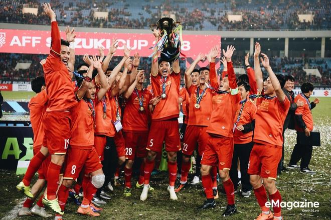AFF Cup 2020 được đề xuất tổ chức vào tháng 4/2021 - ảnh 1