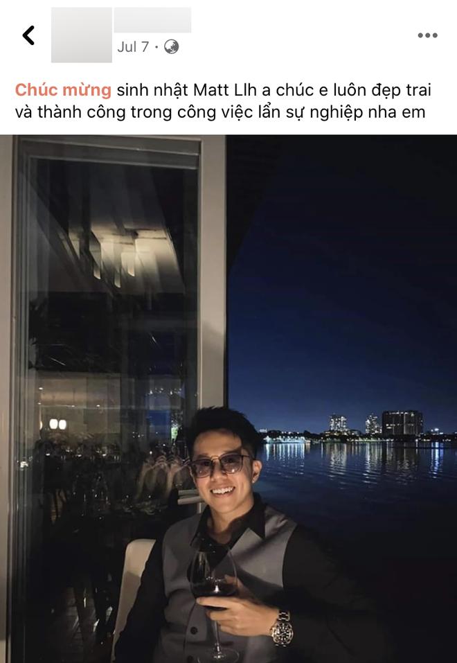 Nóng: Lộ bằng chứng Hương Giang đang hẹn hò với cực phẩm Người ấy là ai? - ảnh 7