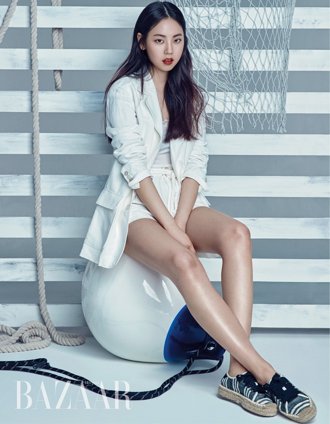 Mật báo Kbiz: Hé lộ danh sách bạn gái máu mặt của Kim Soo Hyun, bí mật về chuyện hẹn hò của Lisa - BTS bị ém - ảnh 6