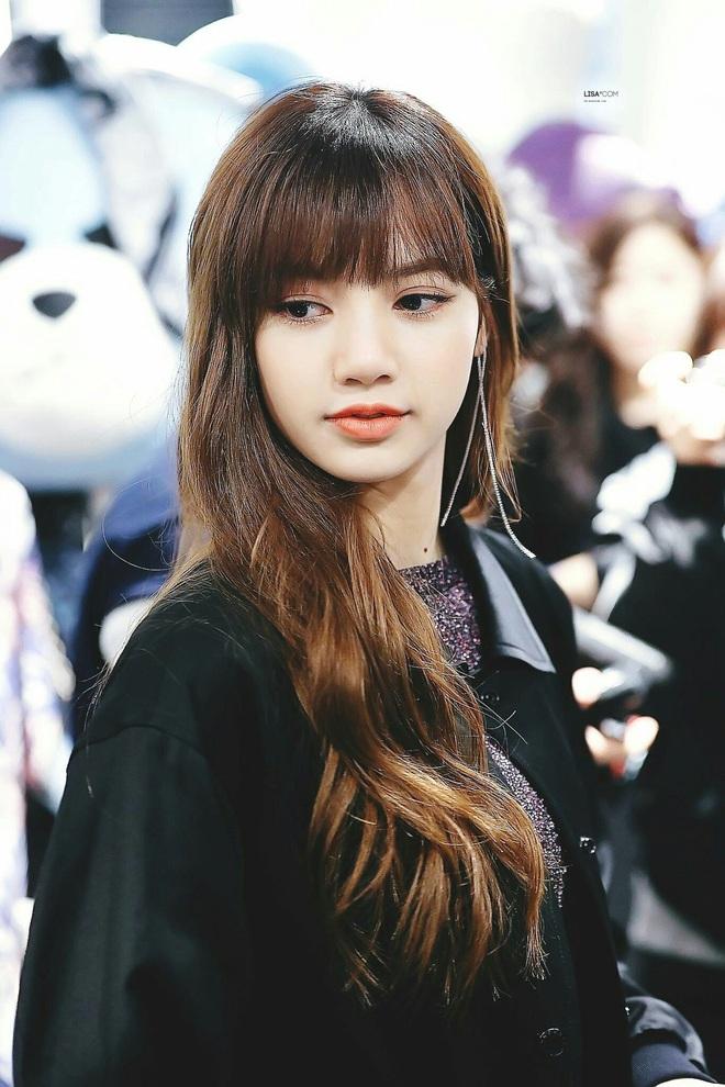 Mật báo Kbiz: Hé lộ danh sách bạn gái máu mặt của Kim Soo Hyun, bí mật về chuyện hẹn hò của Lisa - BTS bị ém - ảnh 21