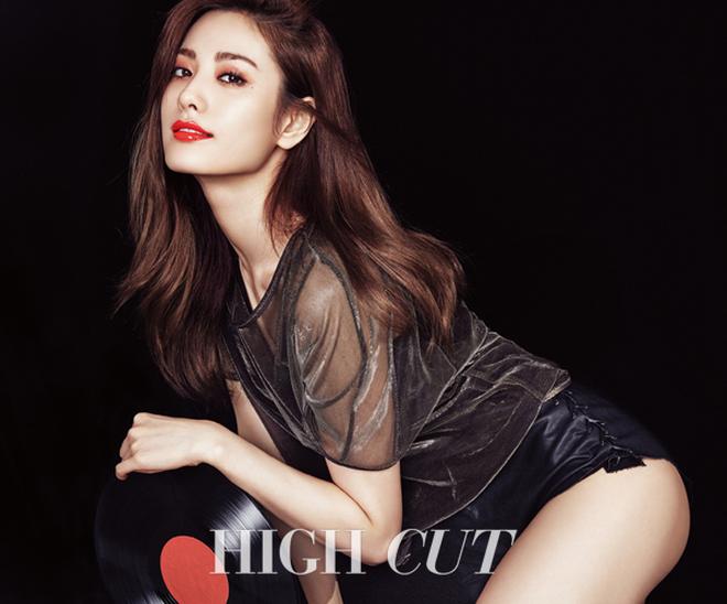 Mật báo Kbiz: Hé lộ danh sách bạn gái máu mặt của Kim Soo Hyun, bí mật về chuyện hẹn hò của Lisa - BTS bị ém - ảnh 8