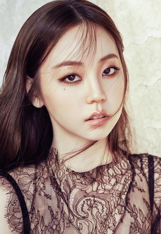 Mật báo Kbiz: Hé lộ danh sách bạn gái máu mặt của Kim Soo Hyun, bí mật về chuyện hẹn hò của Lisa - BTS bị ém - ảnh 7