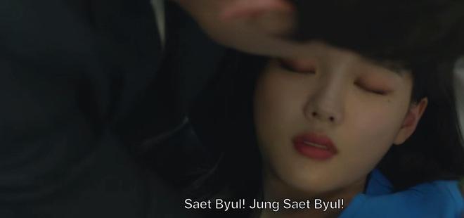 Tưởng có khách sộp trả 20 triệu tiền hàng, Ji Chang Wook ngỡ ngàng bị mẹ vợ gọi ra làm nhục ở tập 6 Backstreet Rookie - ảnh 8