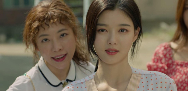 Tưởng có khách sộp trả 20 triệu tiền hàng, Ji Chang Wook ngỡ ngàng bị mẹ vợ gọi ra làm nhục ở tập 6 Backstreet Rookie - ảnh 14