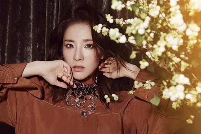 Mật báo Kbiz: Hé lộ danh sách bạn gái máu mặt của Kim Soo Hyun, bí mật về chuyện hẹn hò của Lisa - BTS bị ém - ảnh 10