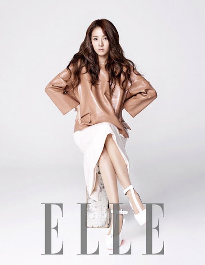 Mật báo Kbiz: Hé lộ danh sách bạn gái máu mặt của Kim Soo Hyun, bí mật về chuyện hẹn hò của Lisa - BTS bị ém - ảnh 11