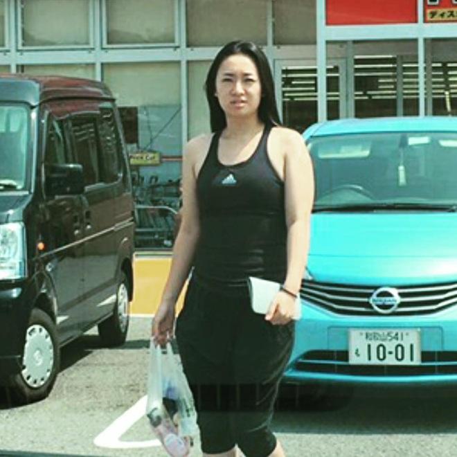Từ 78kg xuống 51kg, cô gái Nhật chia sẻ 4 tips quan trọng giúp kế hoạch giảm cân đạt hiệu quả cao nhất - Ảnh 1.