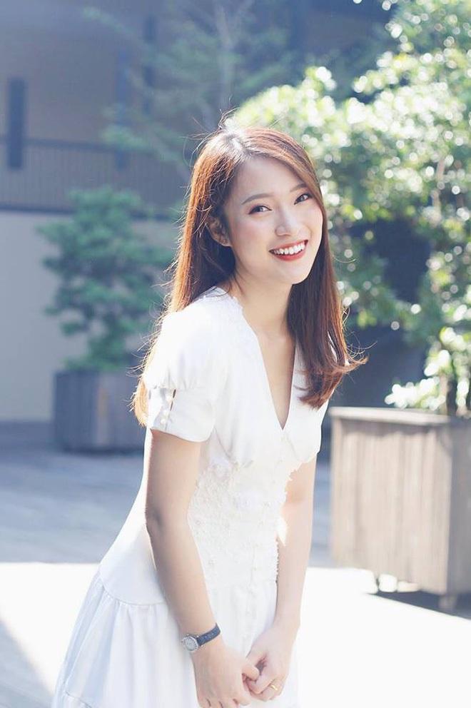 Khánh Vy lại khiến dân tình mắt tròn mắt dẹt khi dịch How You Like That (BLACKPINK) ra 5 thứ tiếng - ảnh 9