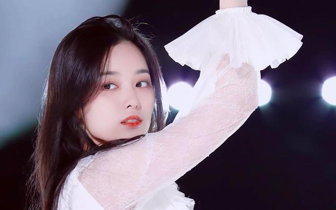 Vừa tốt nghiệp Sáng Tạo Doanh 2020, một thành viên idol group đã gây xôn xao khi sẽ rời nhóm cũ và vĩnh biệt làng giải trí Kpop? - ảnh 9