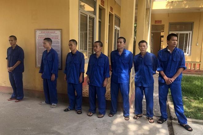 Thanh niên trong đường dây đánh bạc 20.000 tỷ ở Hưng Yên: Không thể hiện là người có tiền, vẫn làm dịch vụ hoả táng trước khi bị bắt - ảnh 2