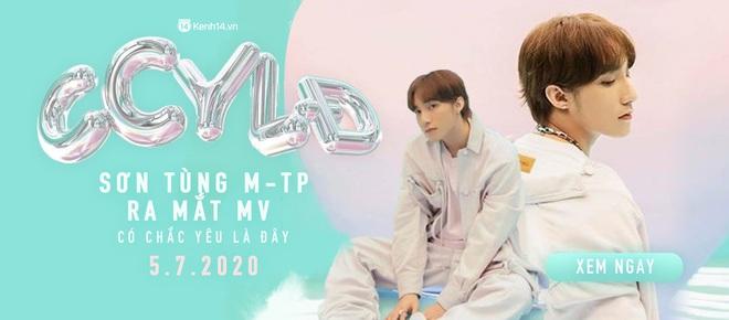 Netizen nói về MV mới của Sơn Tùng M-TP: Đẹp trai, MV dễ thương nhưng bài hát không hay như kỳ vọng, AMEE bị réo tên đồng loạt? - ảnh 21