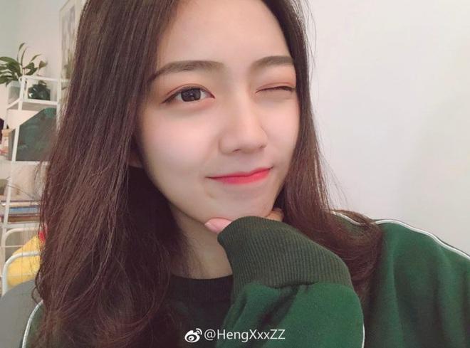 Màn lột xác ngoạn mục của gái xinh xứ Trung: giảm 10kg trong 1 năm, biến thành nữ thần được cả trường để ý - ảnh 18