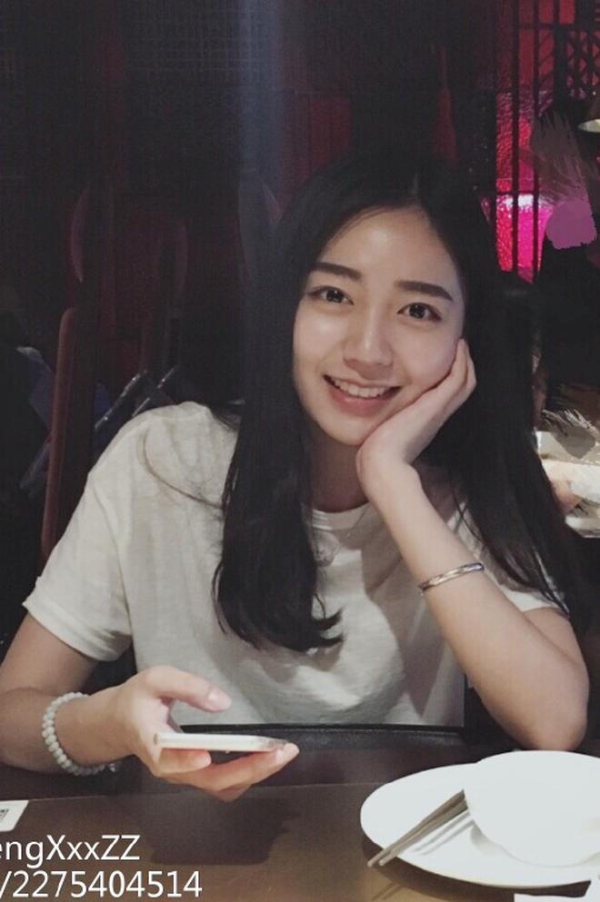 Màn lột xác ngoạn mục của gái xinh xứ Trung: giảm 10kg trong 1 năm, biến thành nữ thần được cả trường để ý - ảnh 6