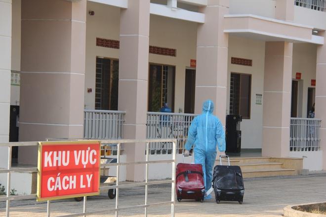 TP.HCM: Một phụ nữ người Trung Quốc nhập cảnh trái phép đến VP Kinh tế Văn hóa Đài Bắc để xin tị nạn - ảnh 1